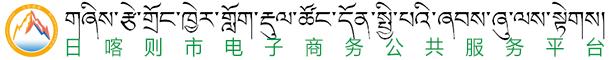 头头中国电子竞技_头头中国电子竞技官网·首页(欢迎您)